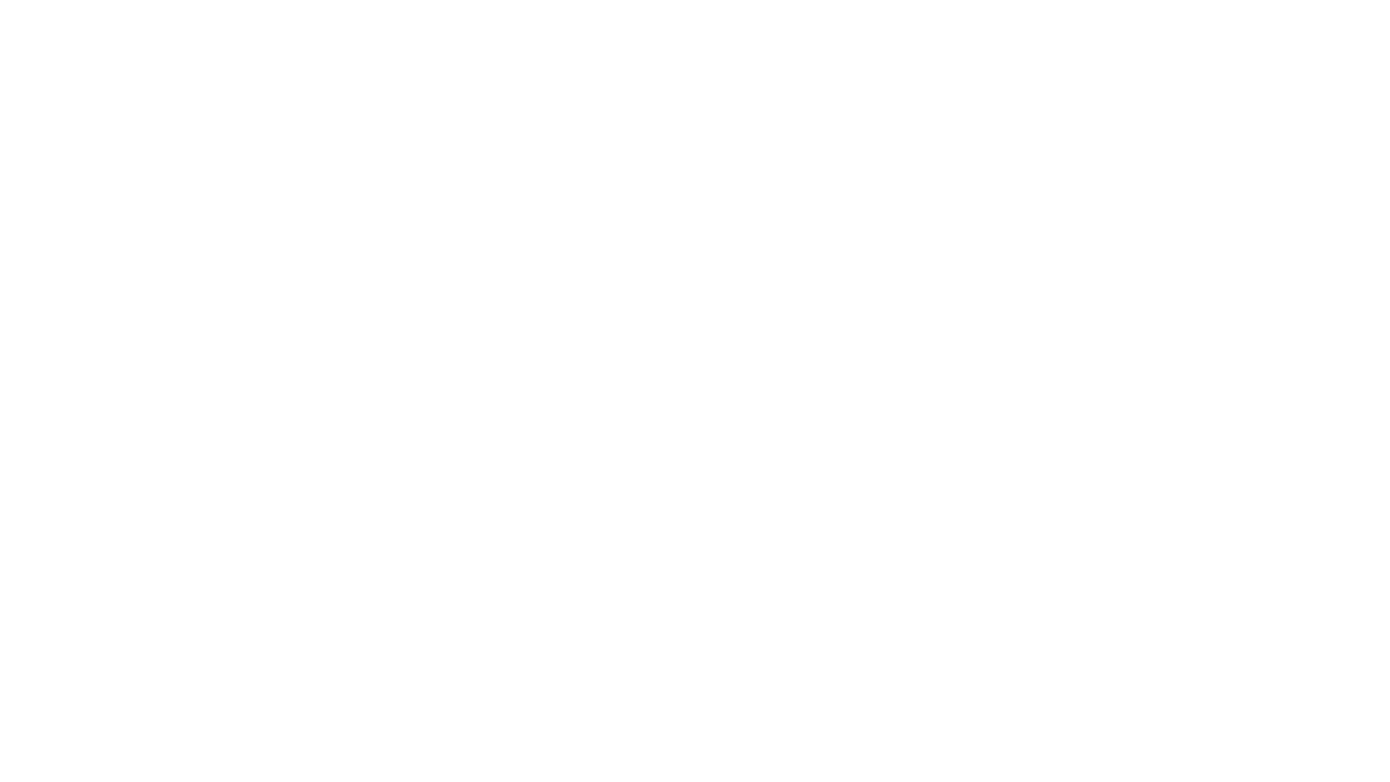 Ed Vandenberg Gate and Railings